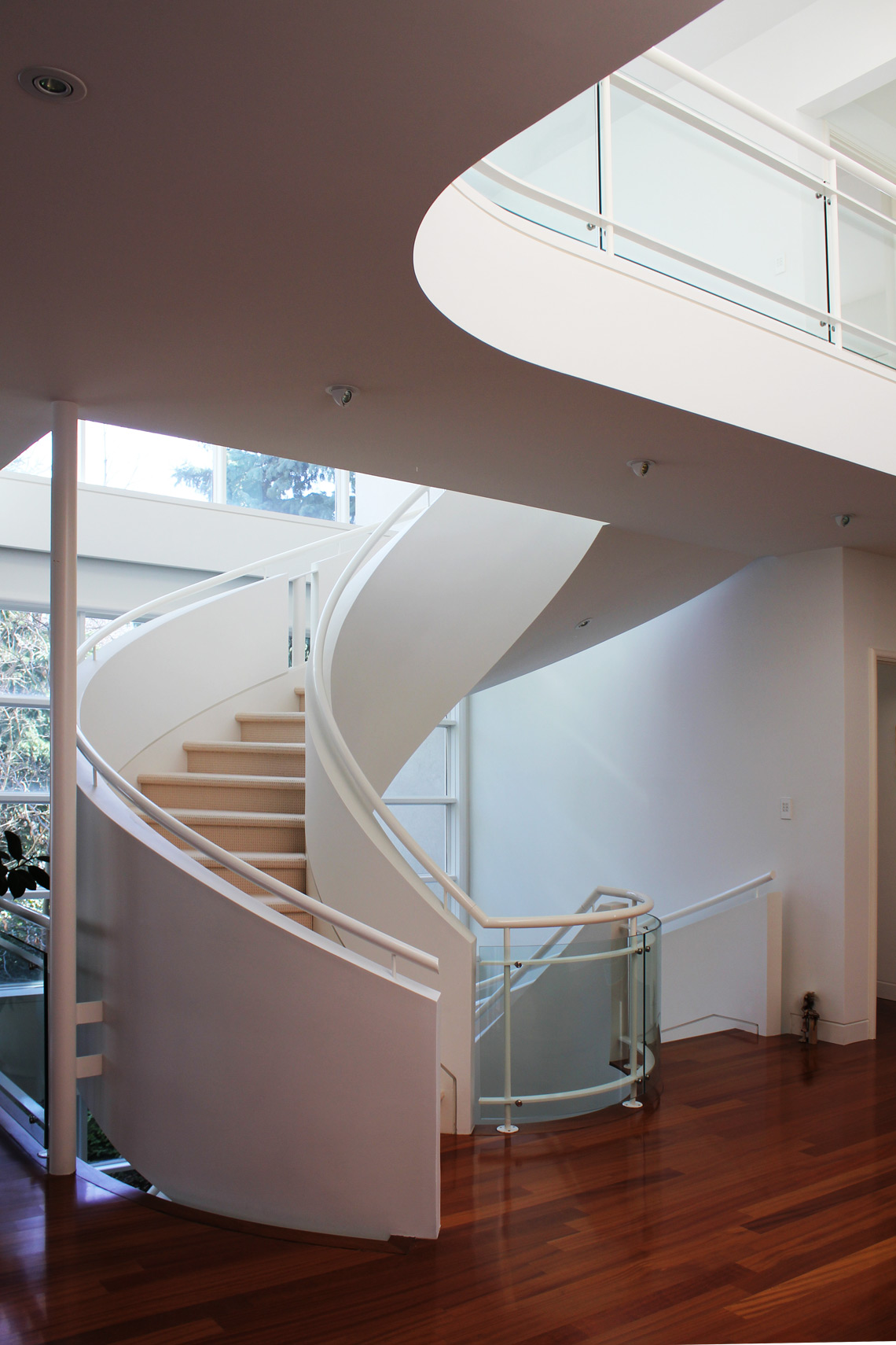 18-interior-design---modern---Makow-Architects---020-staircase