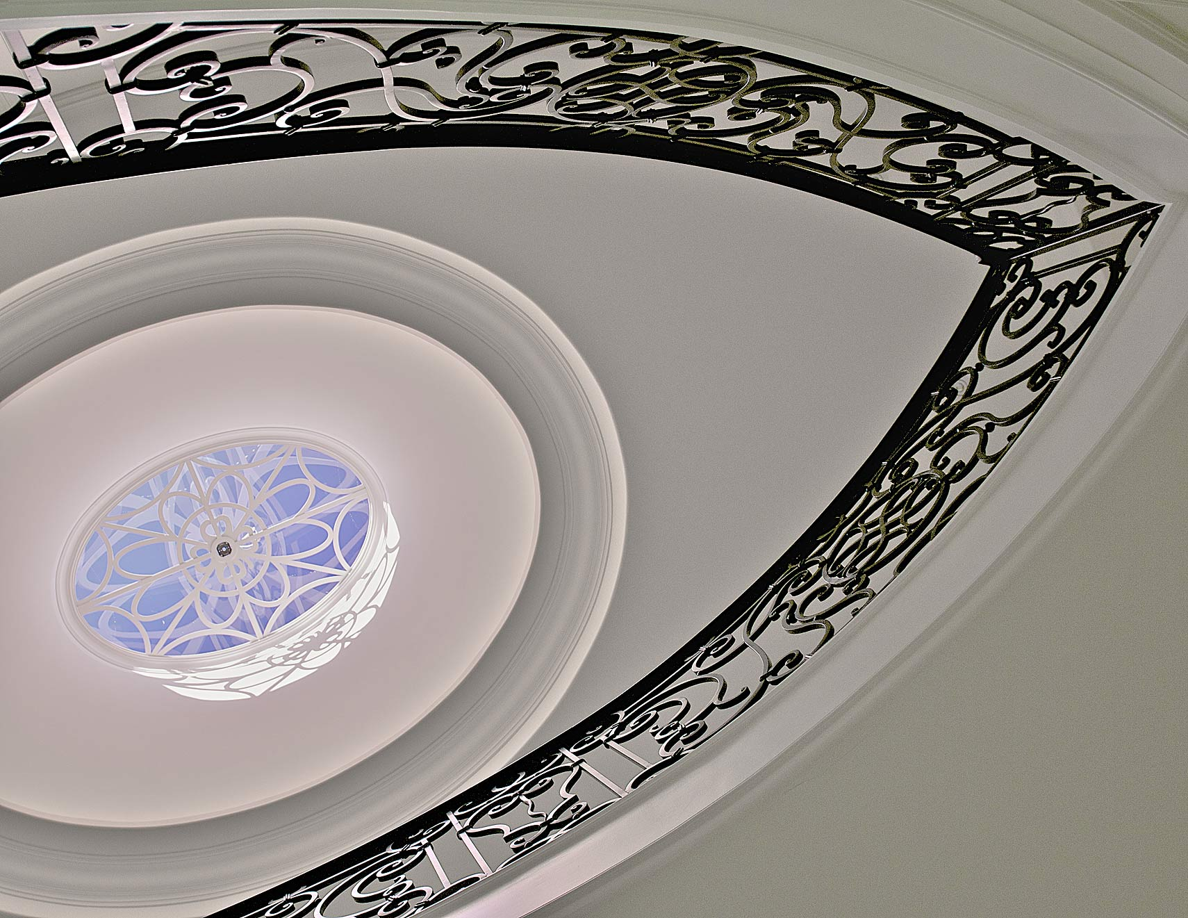 50-interiordesign-traditional-MakowArchitects-060-skylight