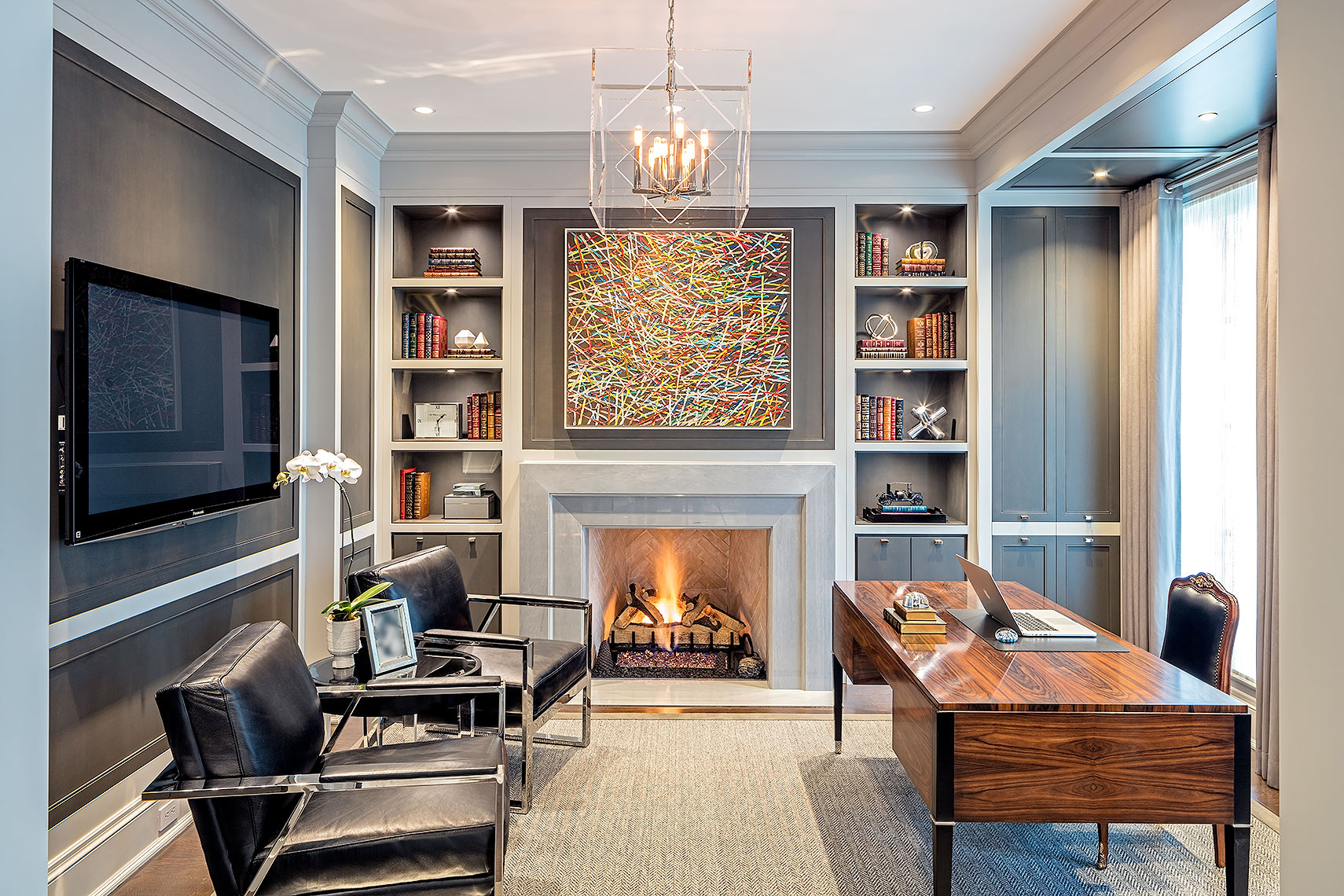 8-Custom_homes-Makow_Architects-french-transitional-luxury_custom_home-09