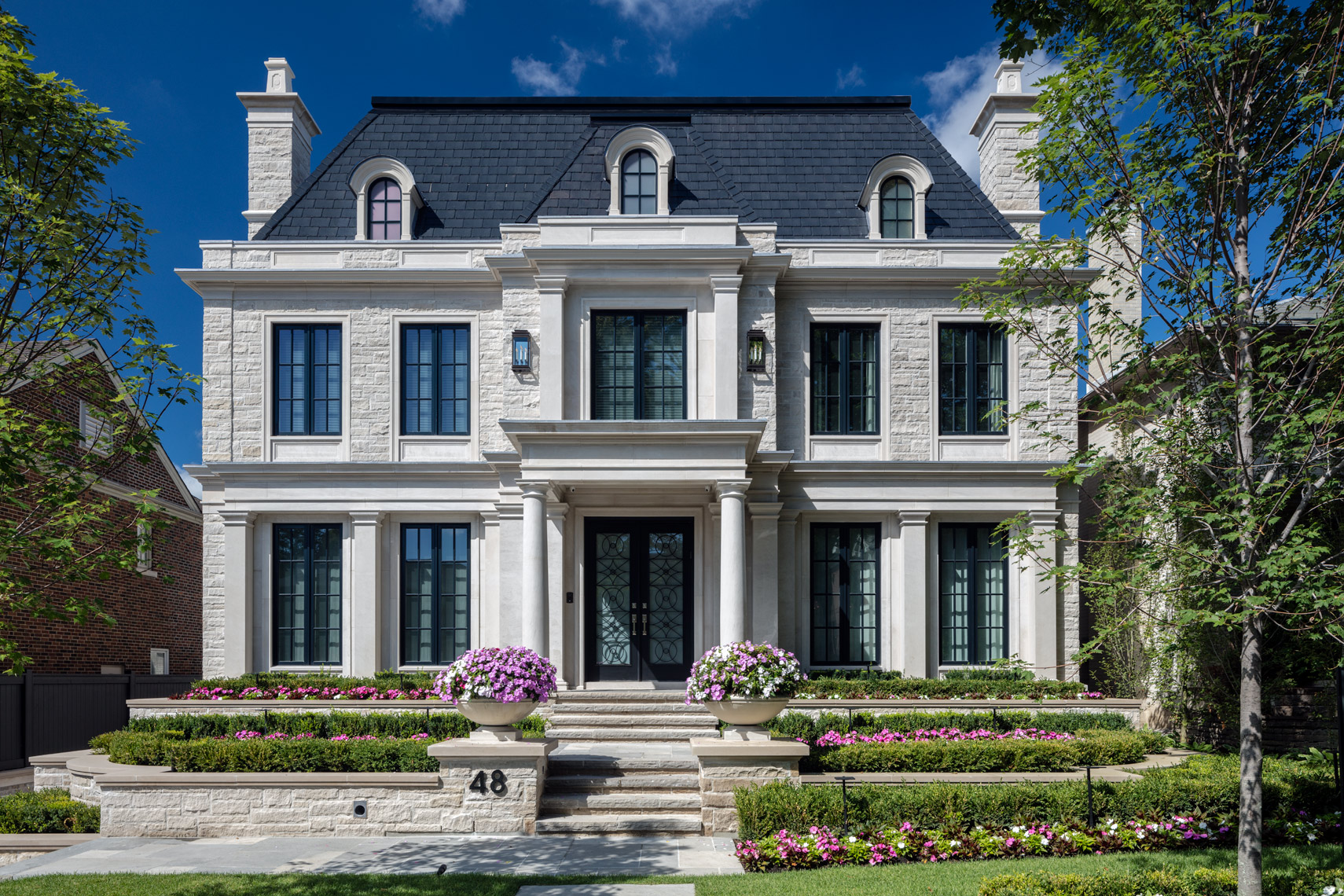 Customhomes-FrenchTransitional-luxuryhomes-1