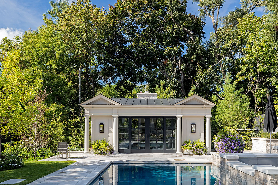 Customhomes-FrenchTransitional-luxuryhomes-6-Cabana